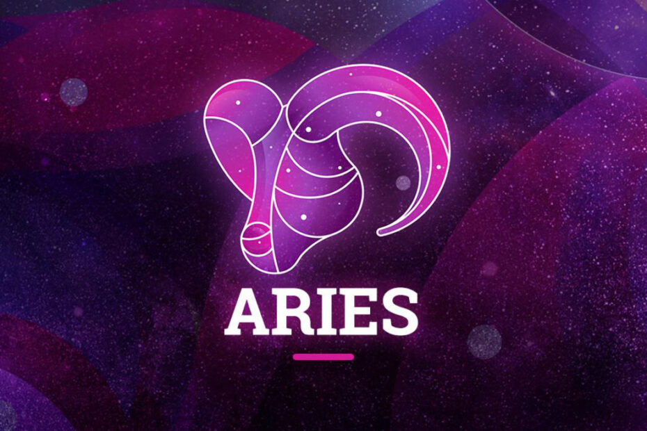 Horóscopo Aries Febrero 2021